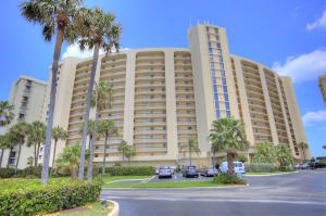 Photo of 300 Ocean Trail Way #802