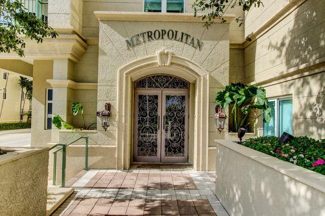 Photo of 403 S Sapodilla Avenue #301
