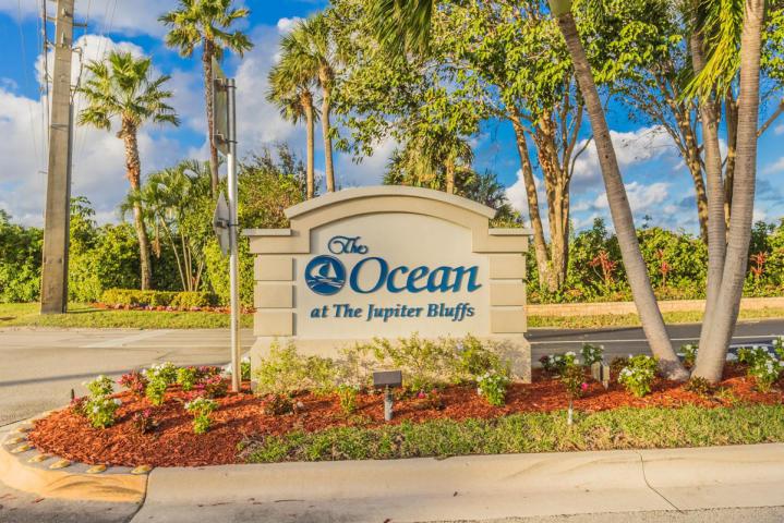 Click for 301 Ocean Bluffs Boulevard #404 slideshow