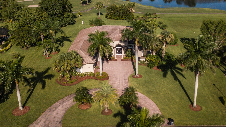 Bay Hill Estates West Palm Beach Homes For Sale   Jeff Lichtenstein ...