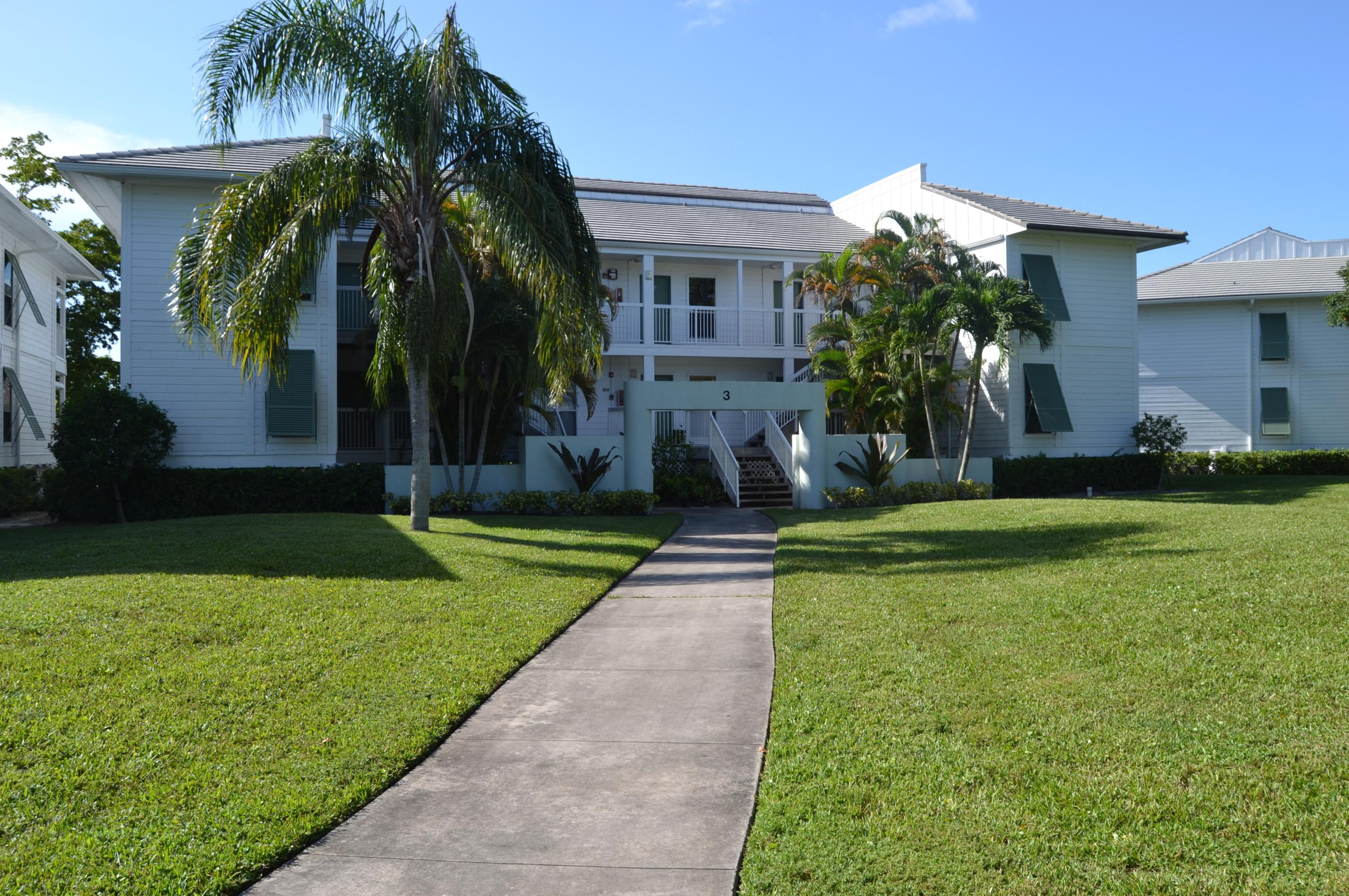 Photo of 279 Cypress Point Drive