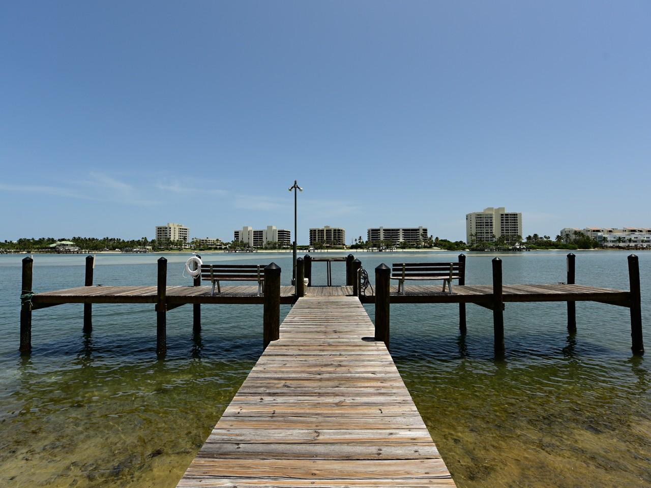 Photo of 19800 Sandpointe Bay Drive  #809