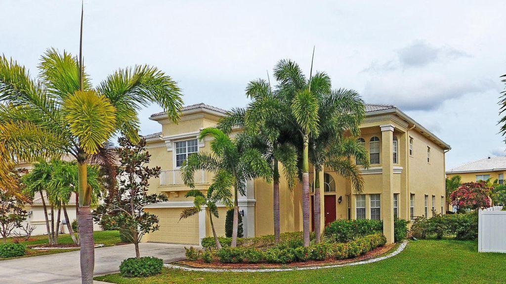 Boca Raton real estate, Boca Raton homes search results | Jeff ...