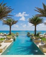 Photo of 4804 Cristelle Cay Drive  #3d