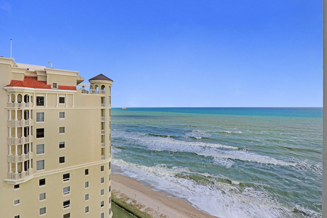 Photo of 5280 N Ocean Drive #14-c