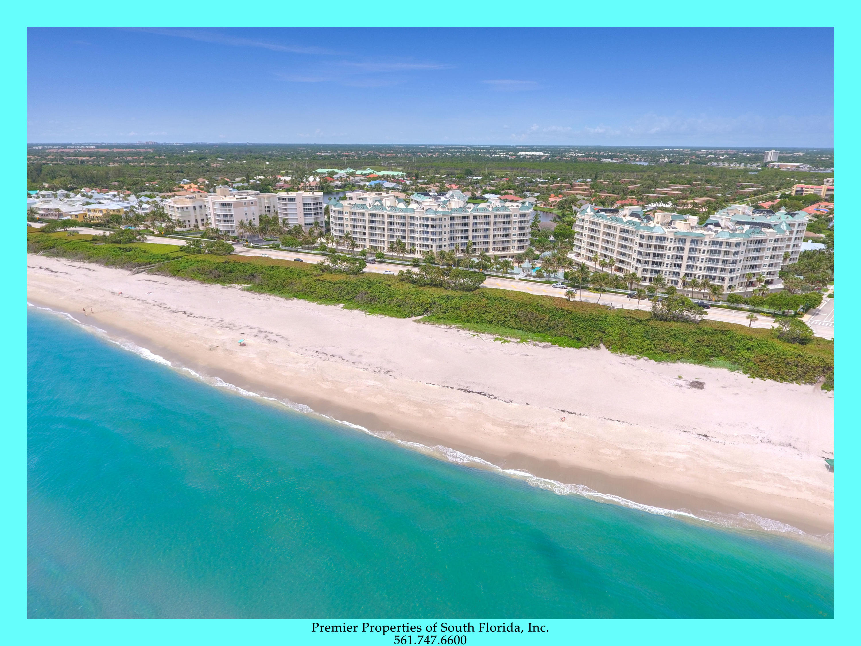 Photo of 131 Ocean Grande Boulevard #504