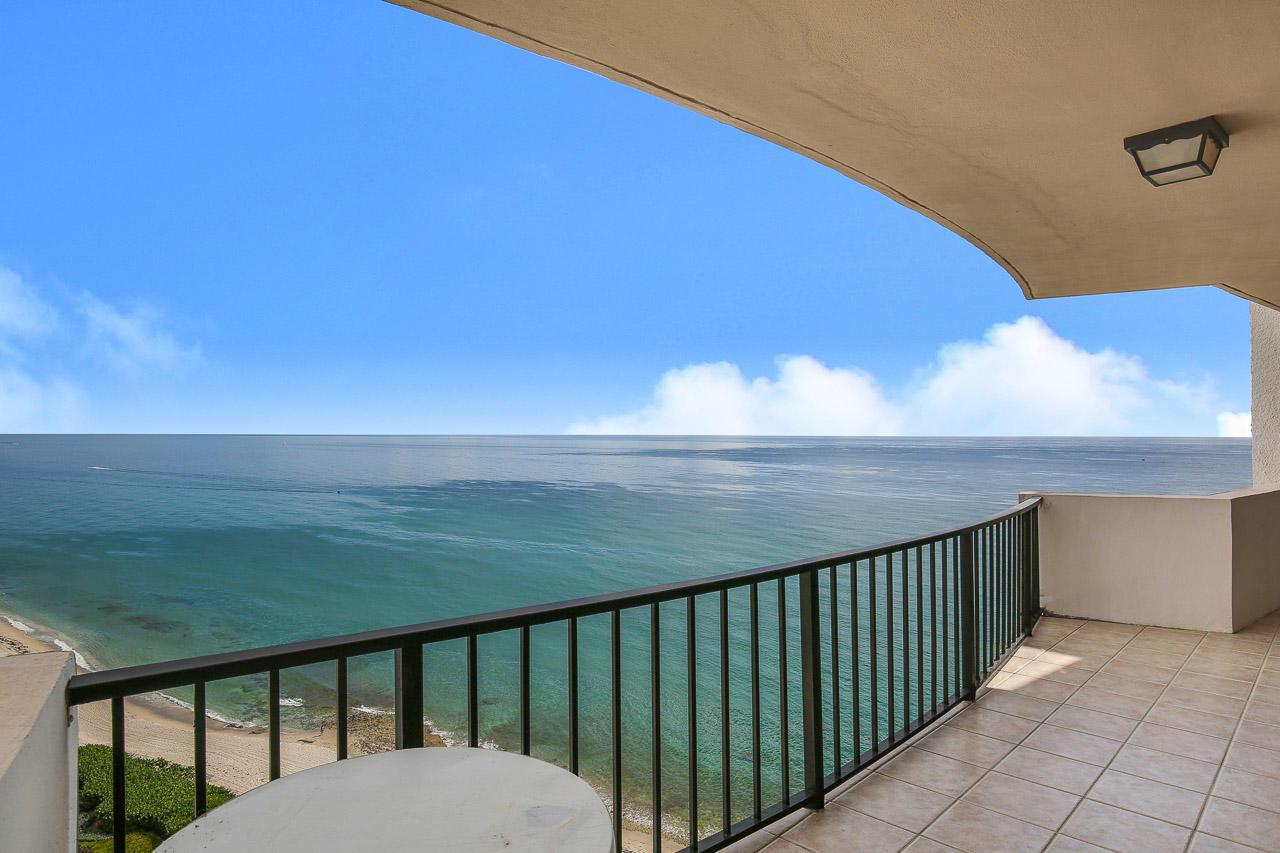 Photo of 4200 N Ocean Drive #1-1706