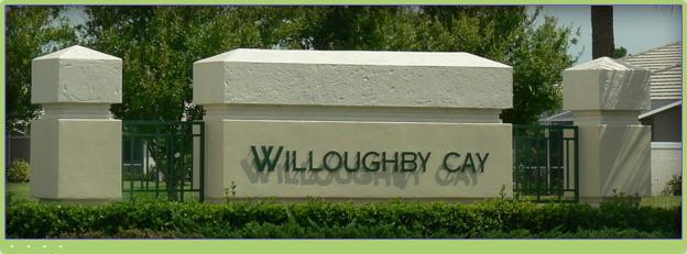 Click for 4657 Se Bridgetown Court  slideshow