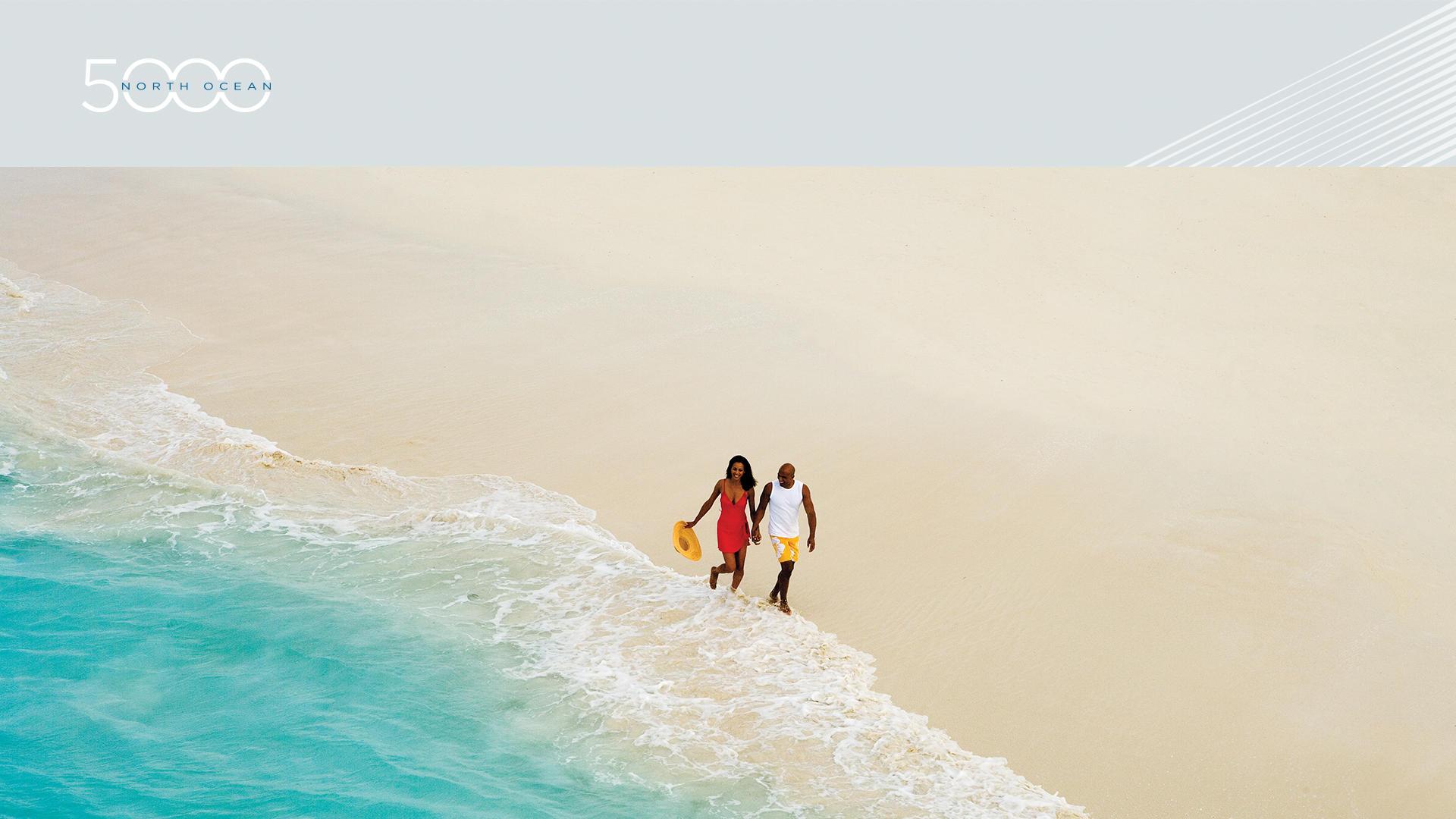 Click for 5000 N Ocean Drive #1702 slideshow