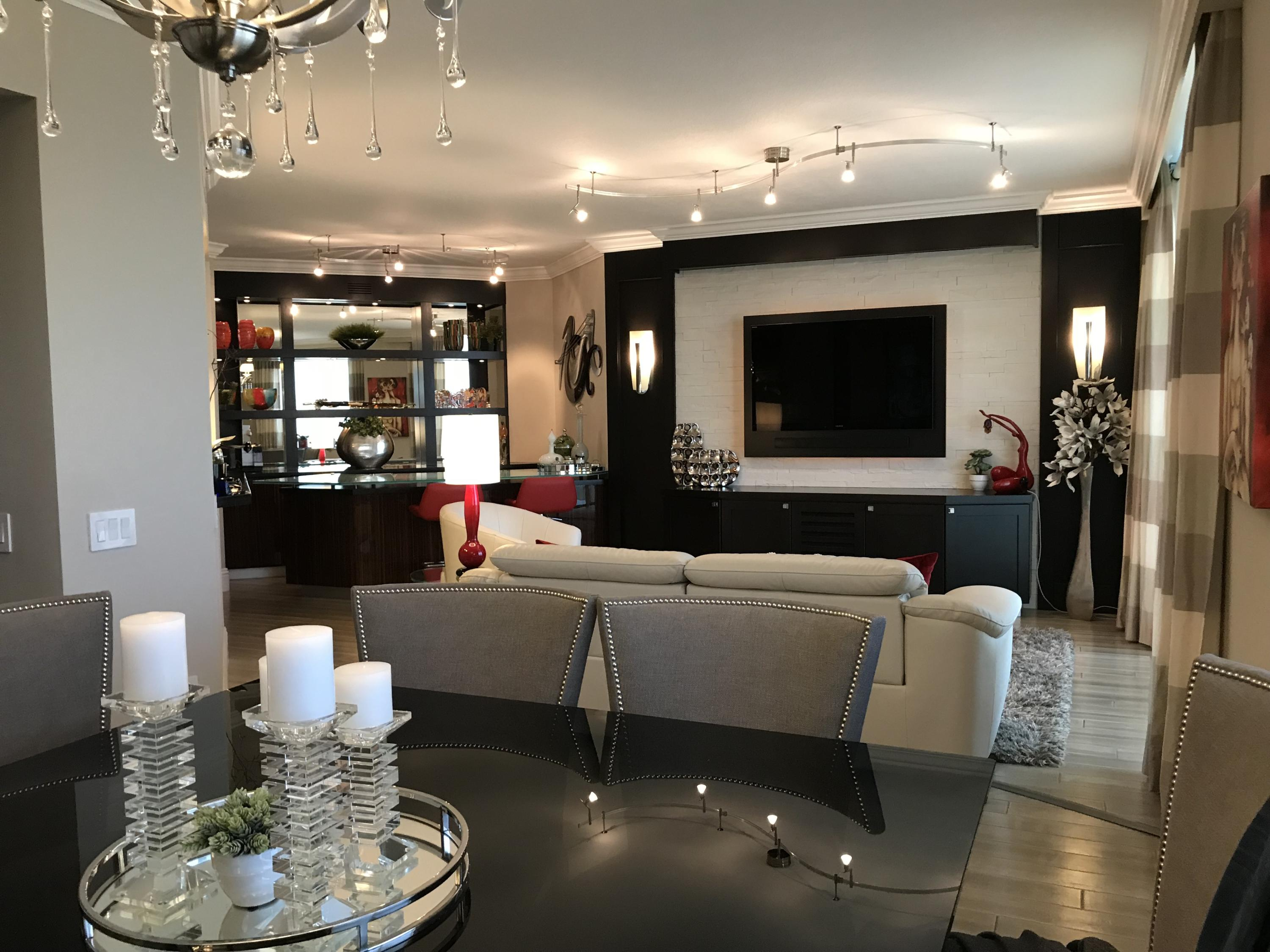 Photo of 3610 Gardens Parkway #1102a