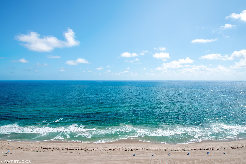 Photo of 3000 N Ocean Drive #38-e