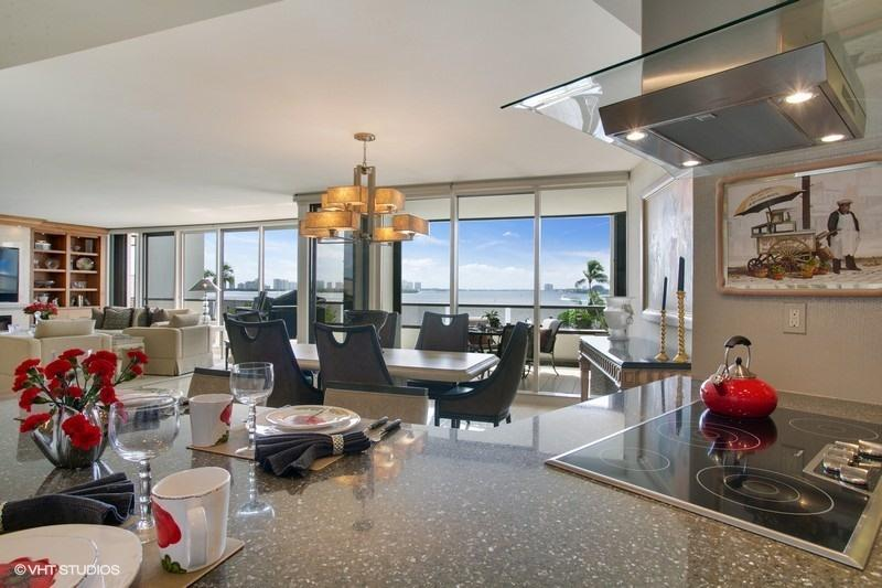 Photo of 100 Lakeshore Drive #255