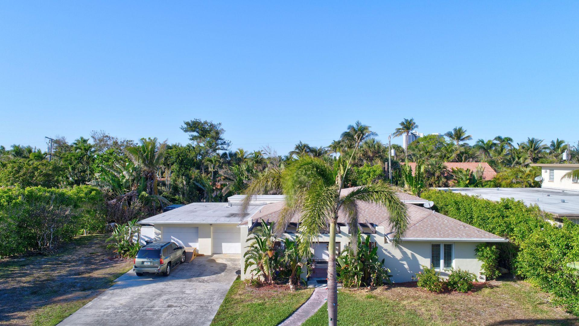 Photo of 315 Inlet Way
