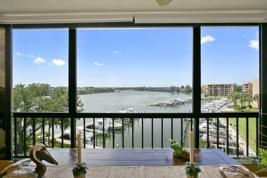 Photo of 1748 Jupiter Cove Drive #522a