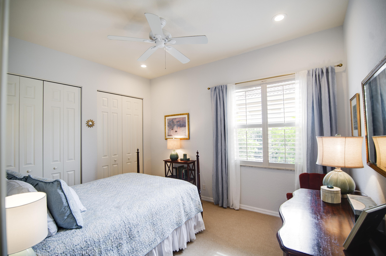 Click for 206 Via Condado Way  slideshow