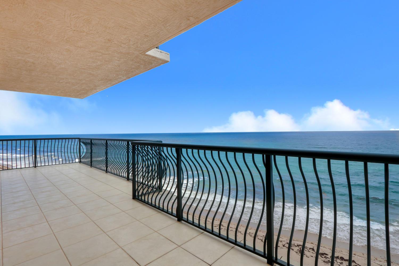Photo of 5150 N Ocean Drive #1001
