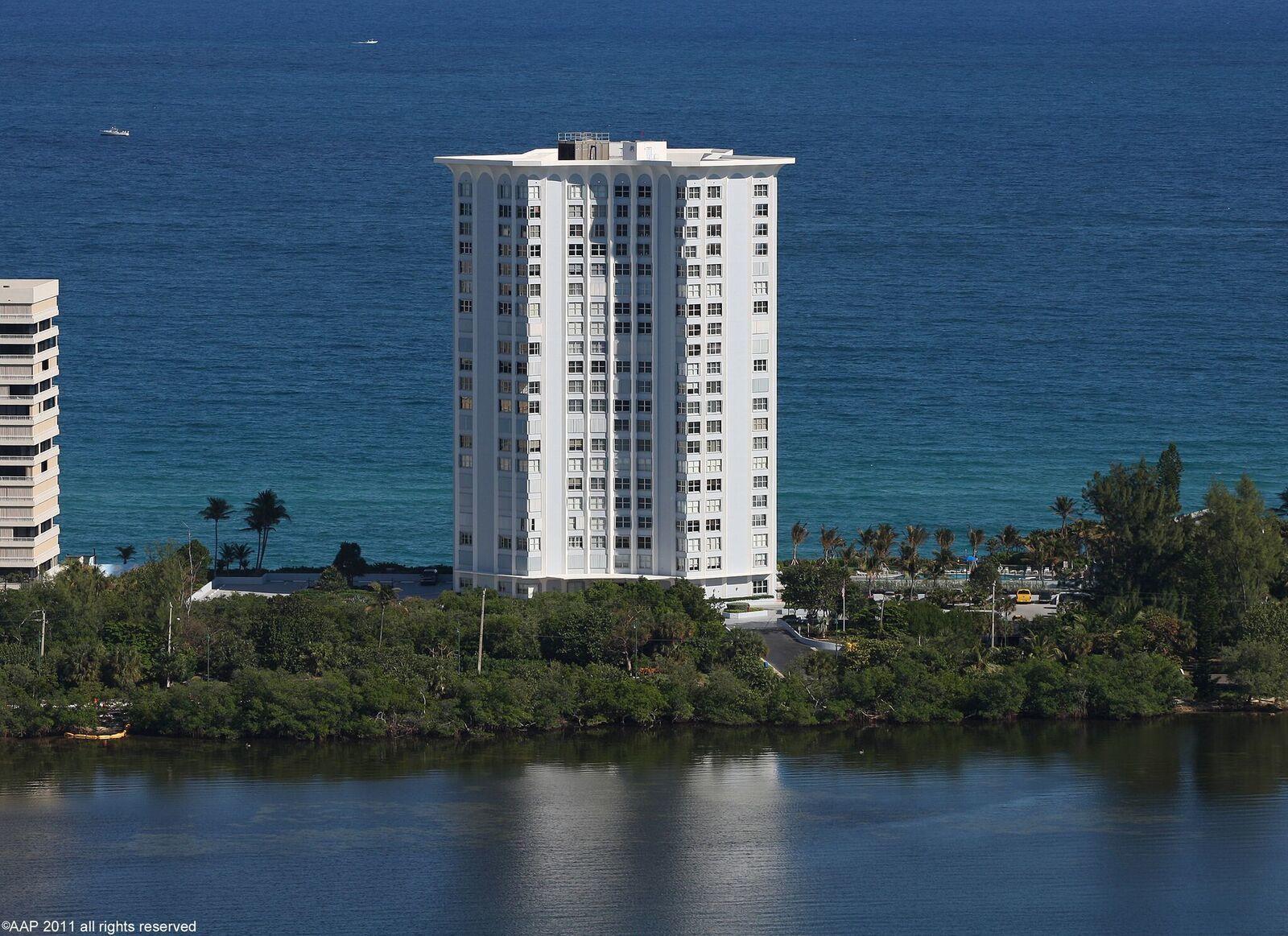 Photo of 5200 N Ocean Drive #1606