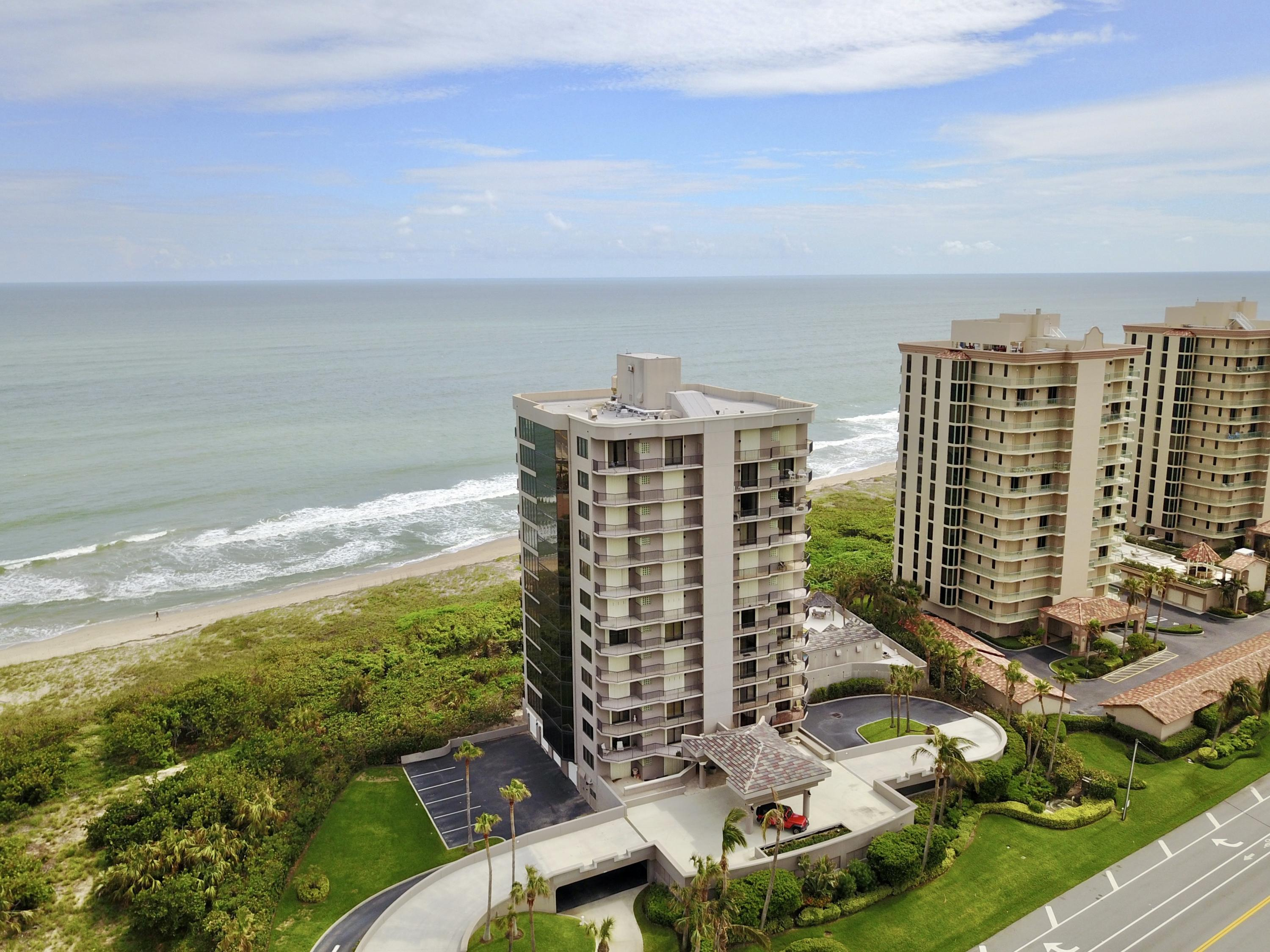 Photo of 4400 N Highway A1a  #5-s