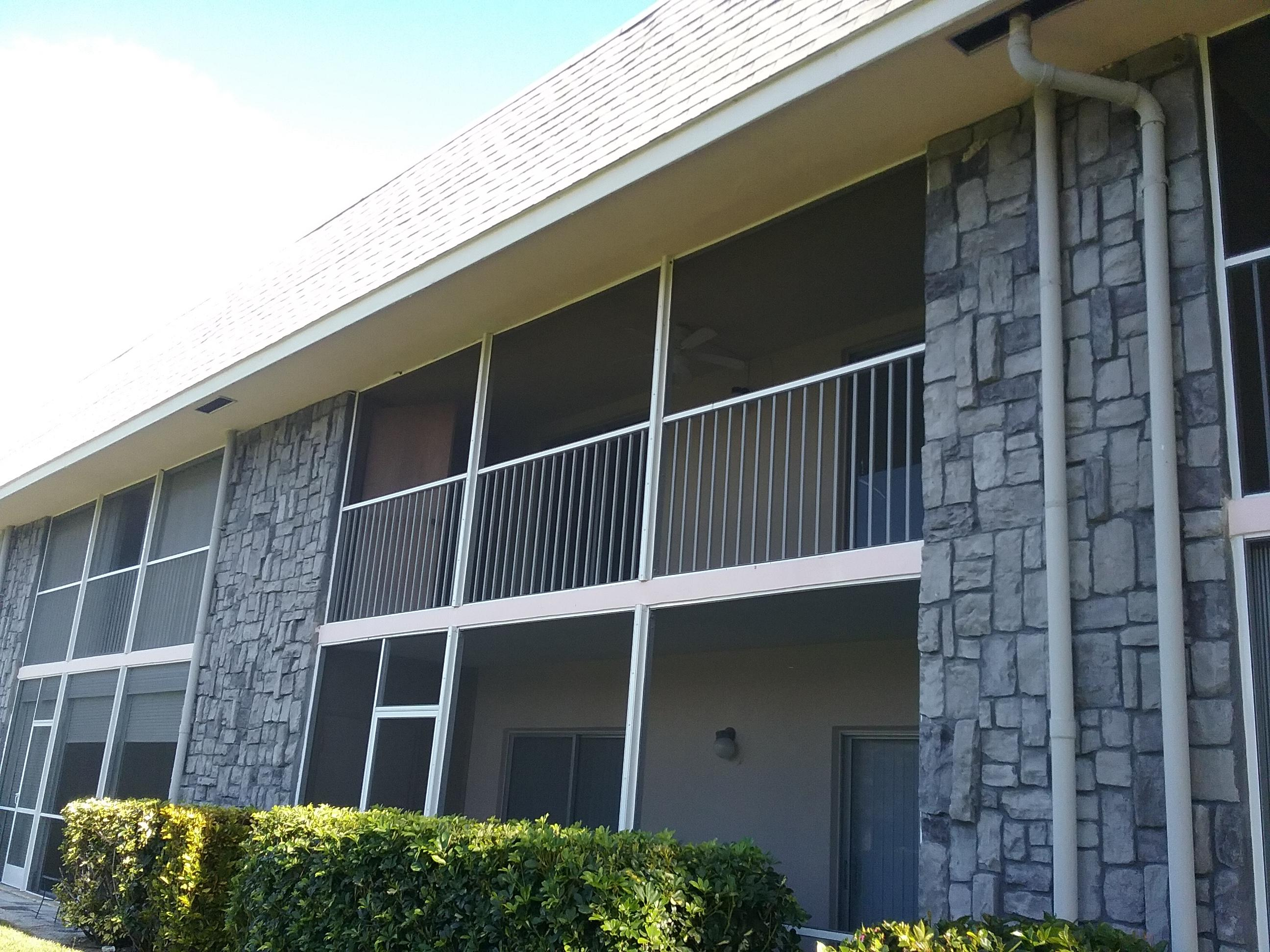 Photo of 18081 Se Country Club Drive #17