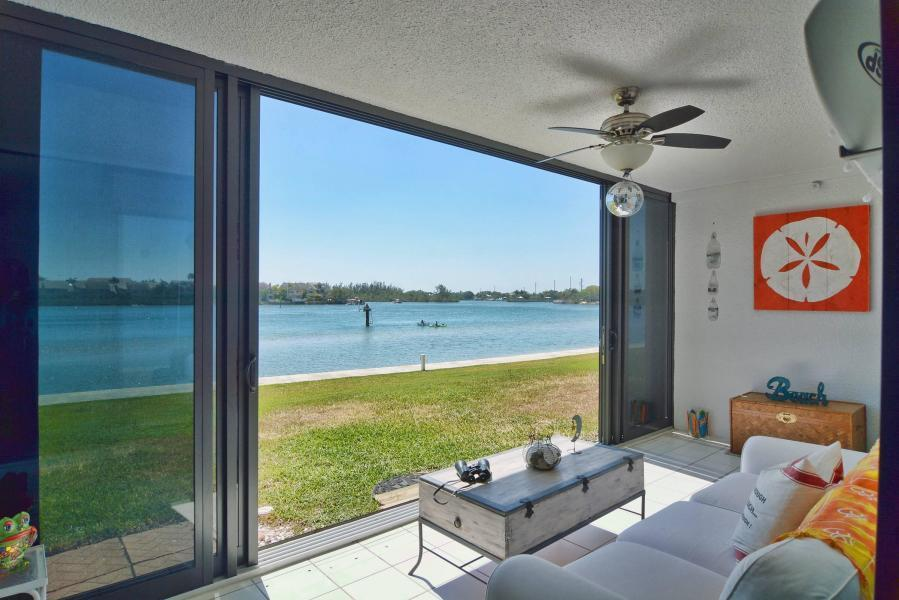 Photo of 1542 Jupiter Cove Drive #103