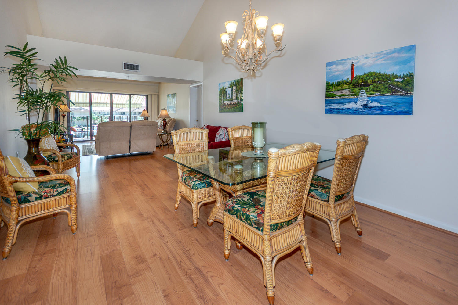 Click for 1601 Marina Isle Way #503 slideshow