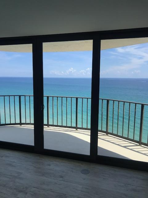 Photo of 5420 N Ocean Drive #1601