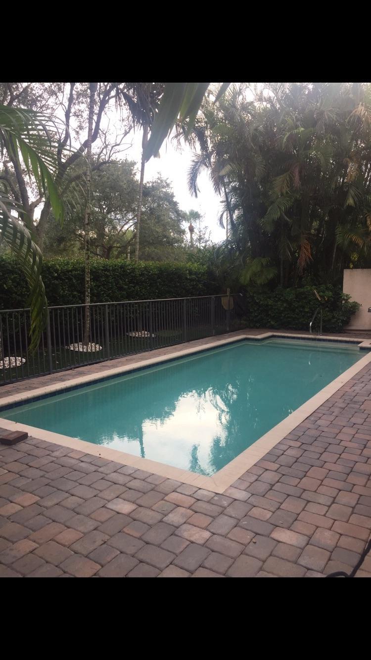 Click for 175 Via Condado Way  slideshow