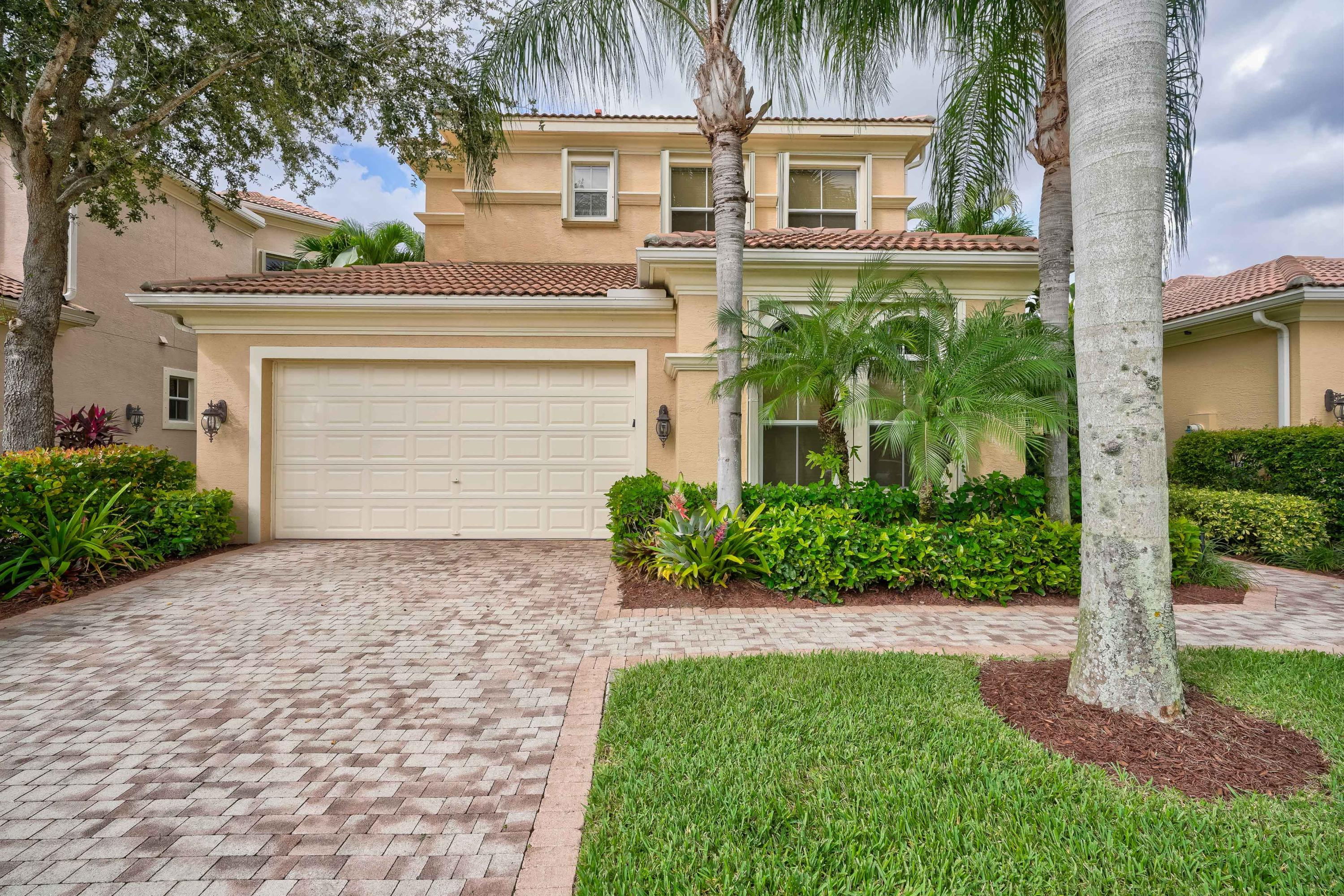 Photo of 229 Andalusia Drive