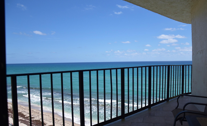 Photo of 5420 N Ocean Drive #501