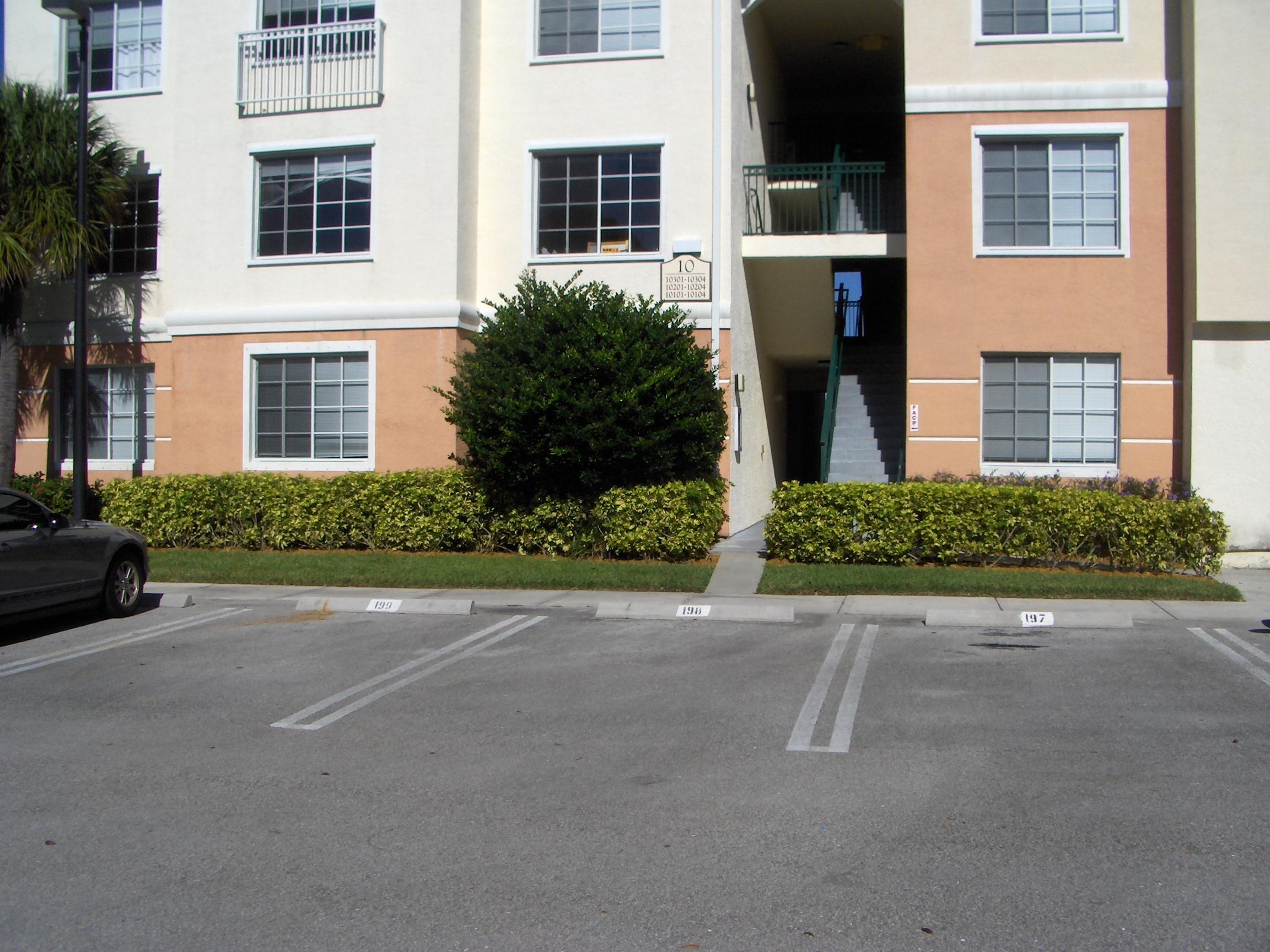 Photo of 10101 W Myrtlewood Circle