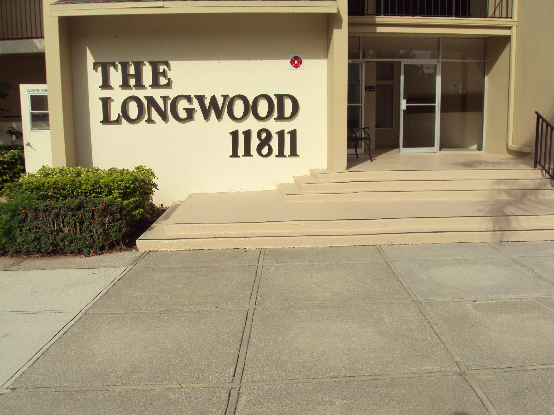 Photo of 11811 Avenue Of The Pga  #4-2a