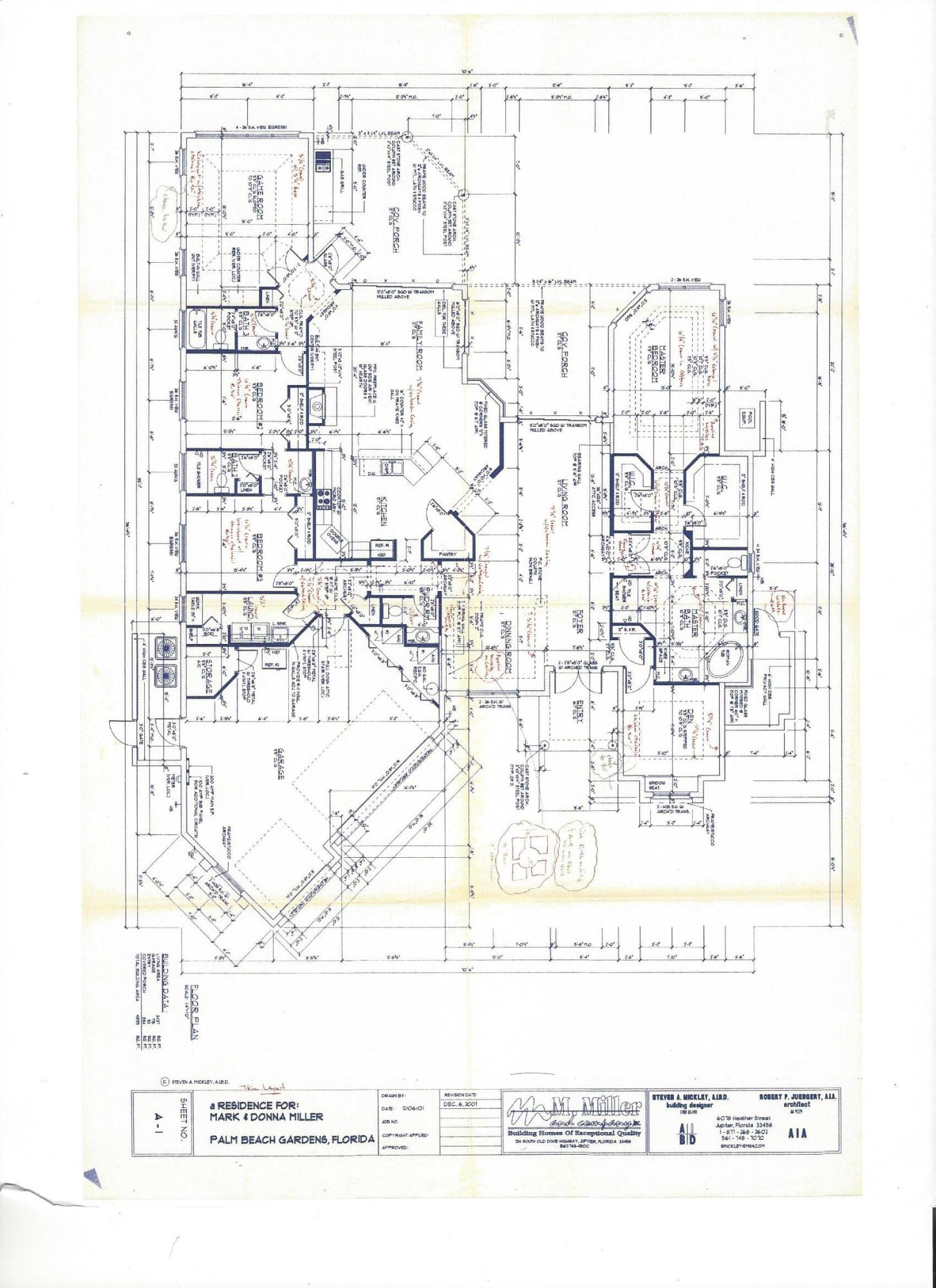 Click for 125 Brookhaven Court  slideshow