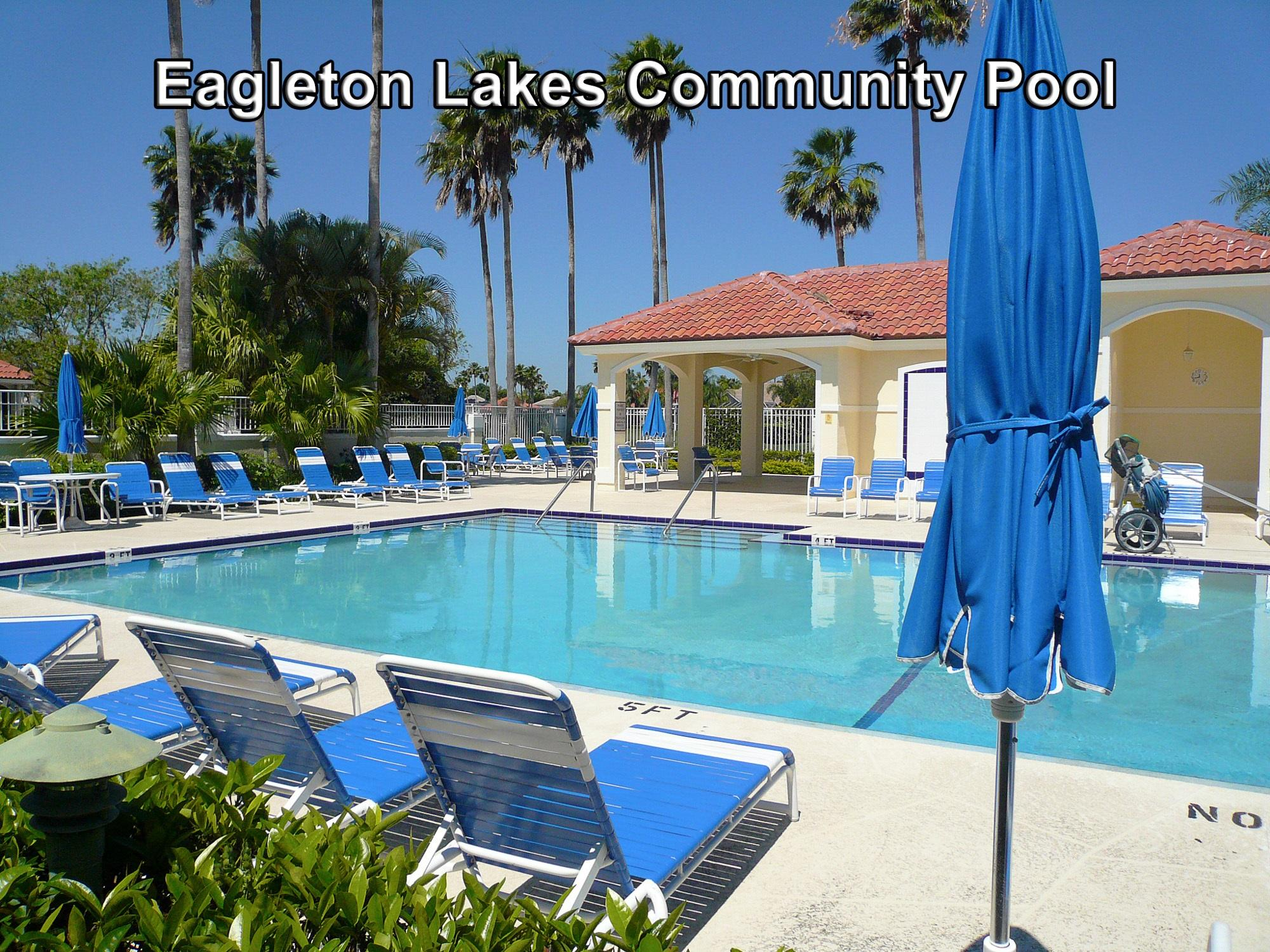 Click for 347 Eagleton Golf Drive  slideshow