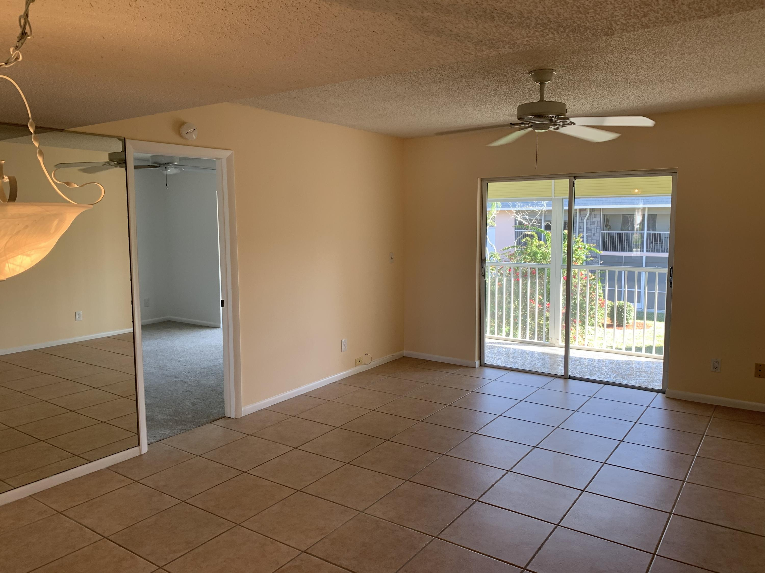 Photo of 18081 Se Country Club Drive #169