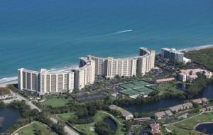 Photo of 300 Ocean Trail Way #1204