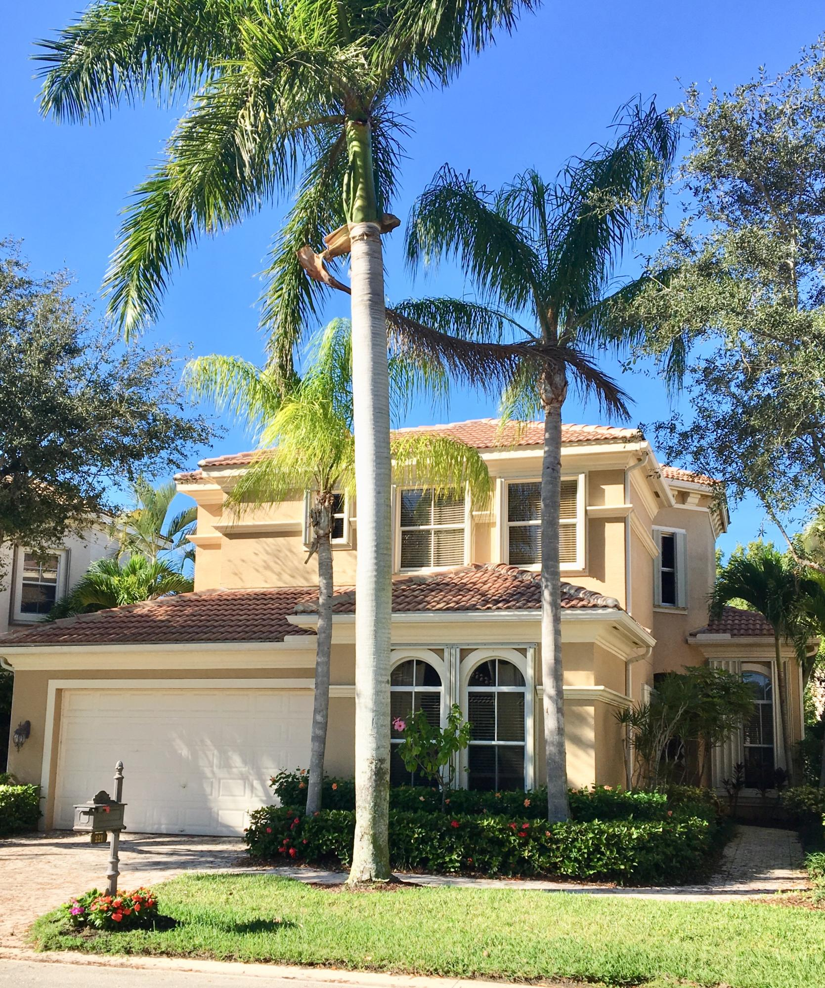 Photo of 221 Andalusia Drive