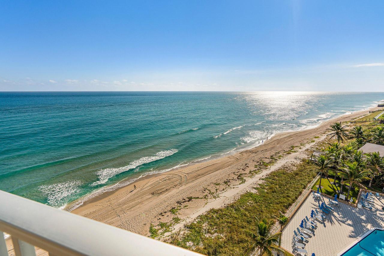 Photo of 5200 N Ocean Drive #902
