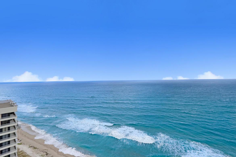 Photo of 5200 N Ocean Drive #2103