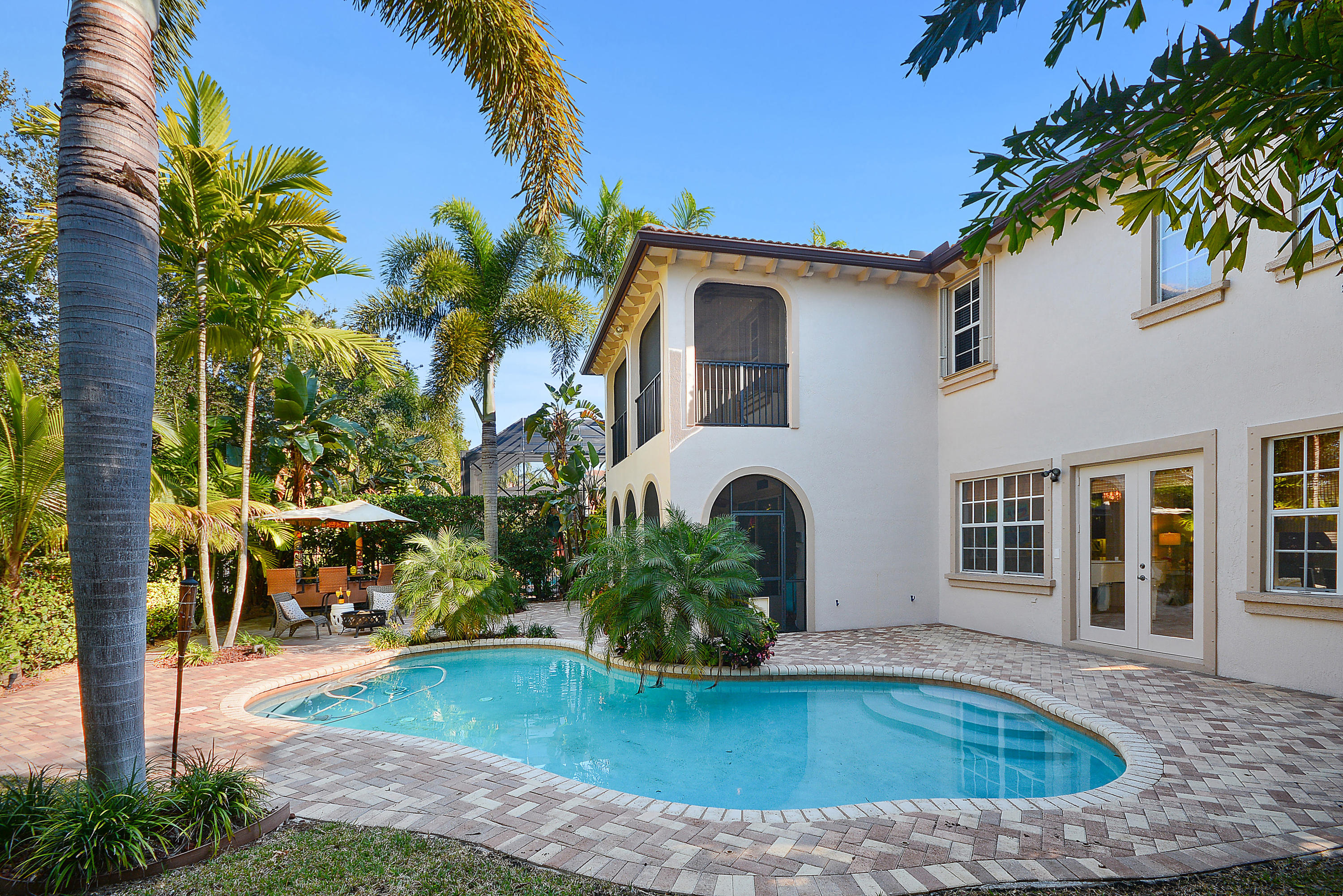 Evergrene palm beach gardens homes real estate for sale - Movie theater palm beach gardens ...