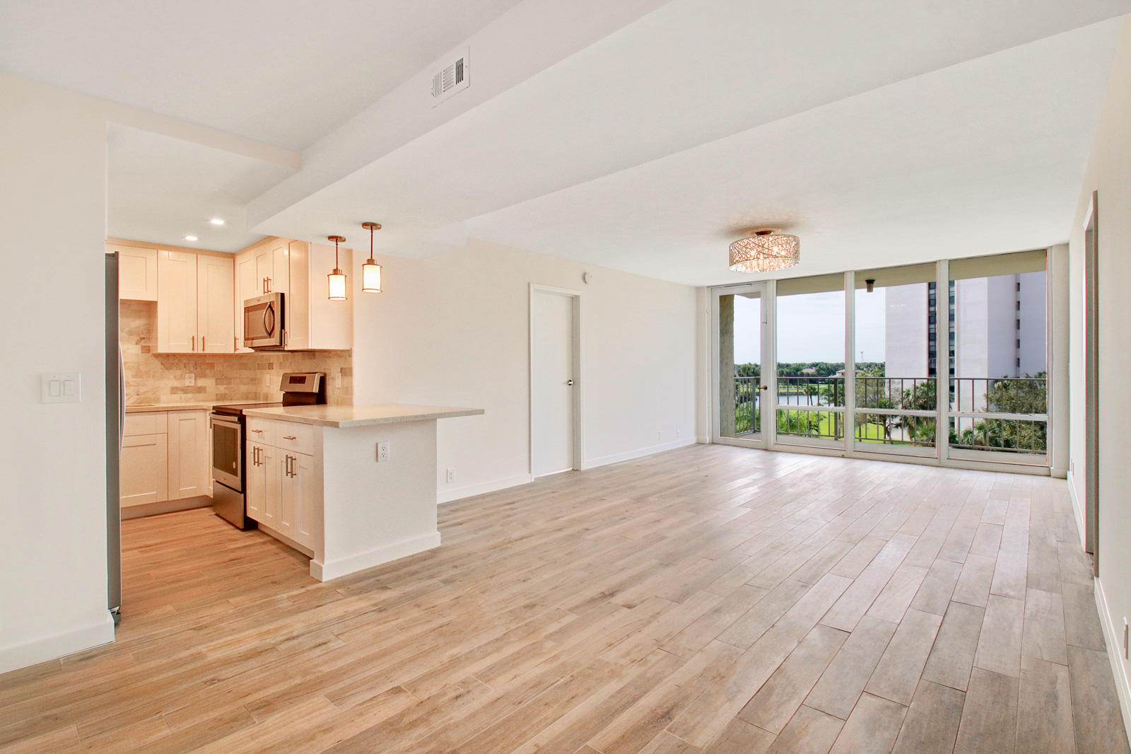 Photo of 336 Golfview Road #514