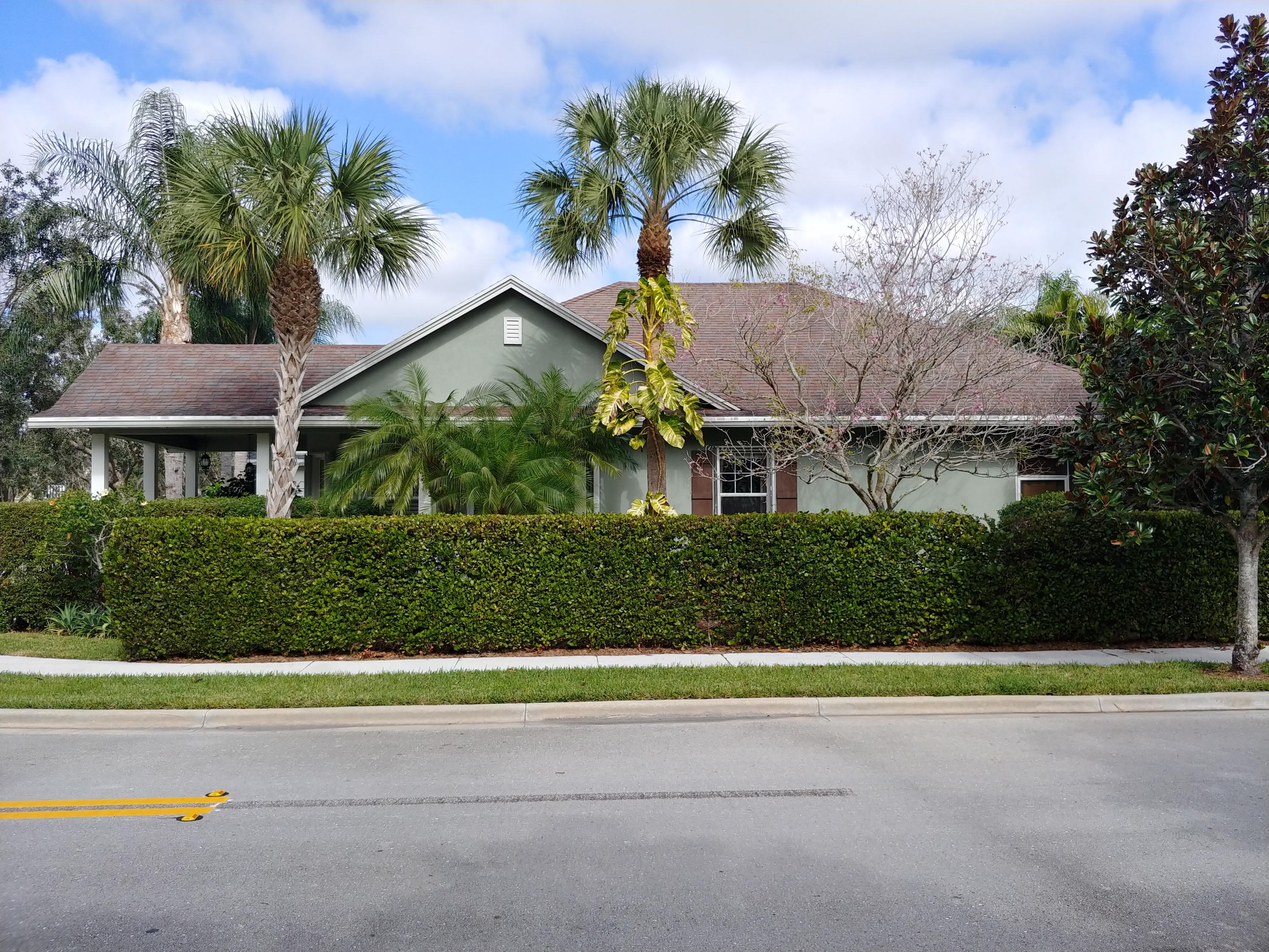 Photo of 243 Caravelle Drive