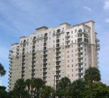 Photo of 616 Clearwater Park Road #1013