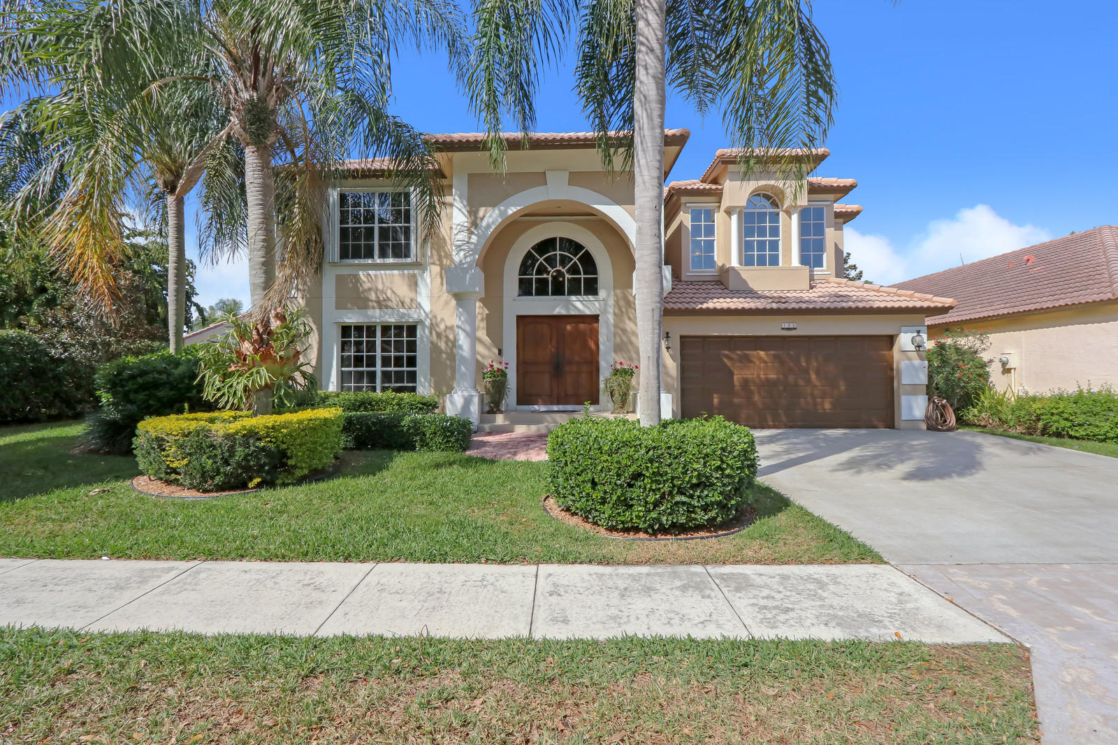 Photo of 115 Spoonbill Court