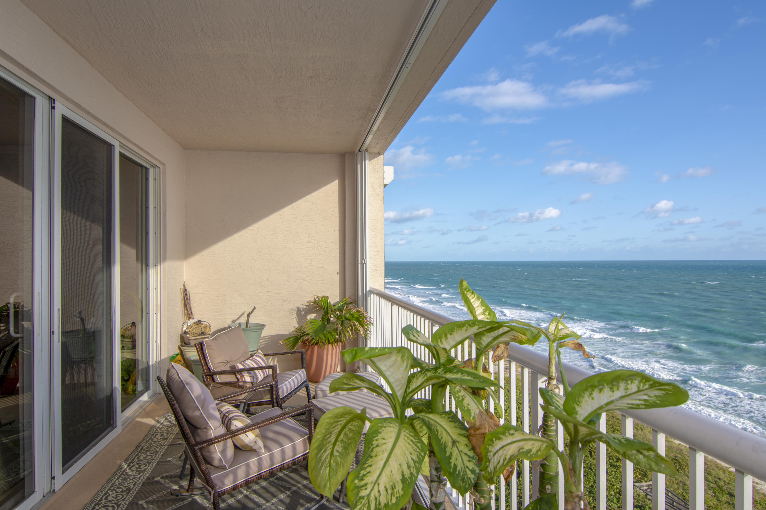 Photo of 4160 N Highway A1a  #1002