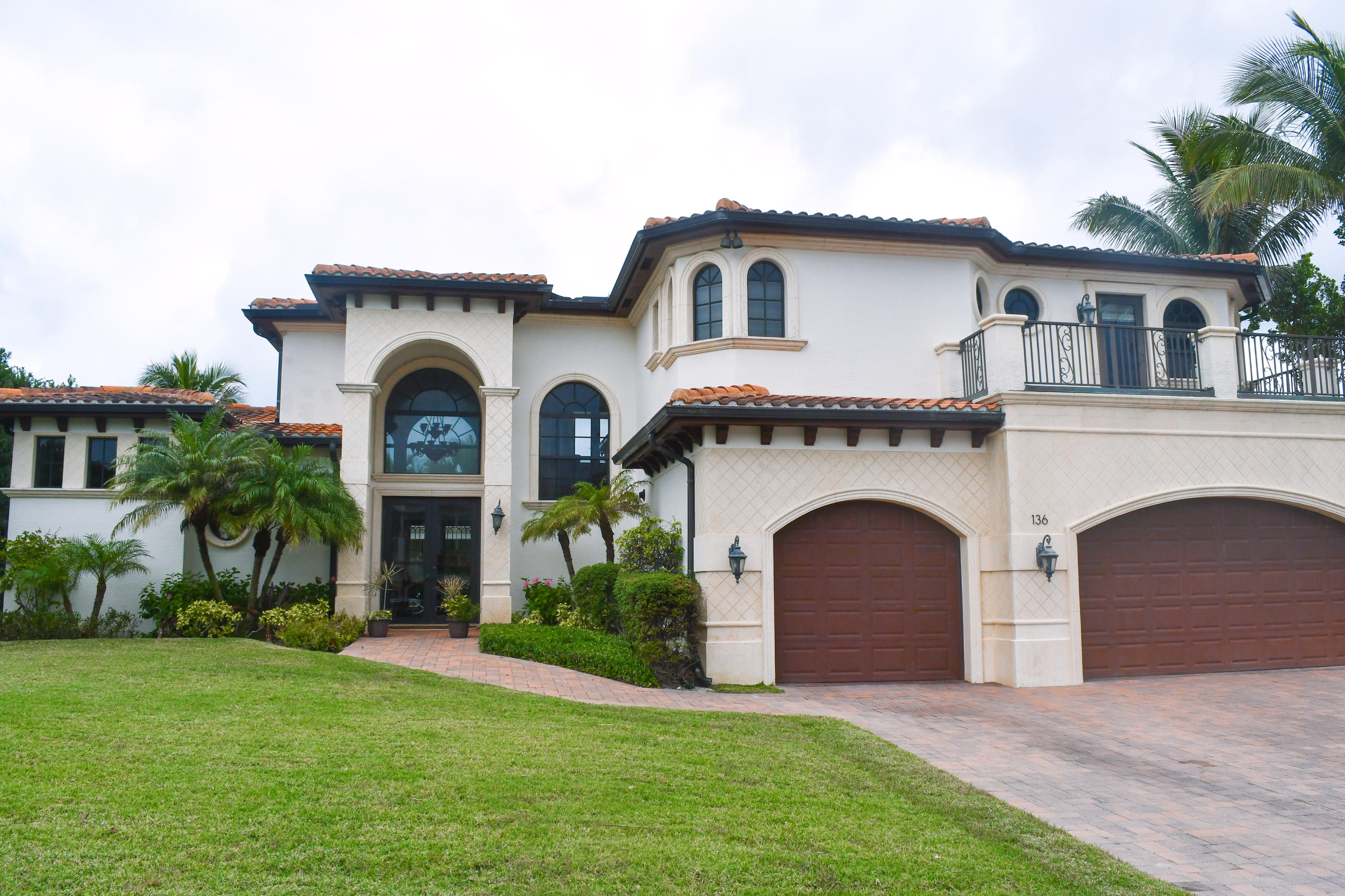 Photo of 136 Lighthouse Drive