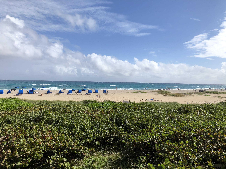 Photo of 2800 N Ocean Drive #a-2d