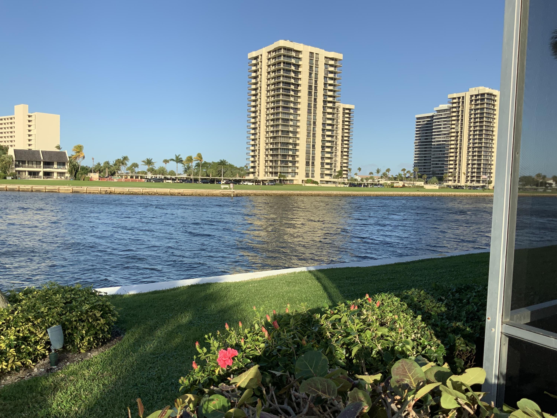 Photo of 20 Yacht Club Drive #101