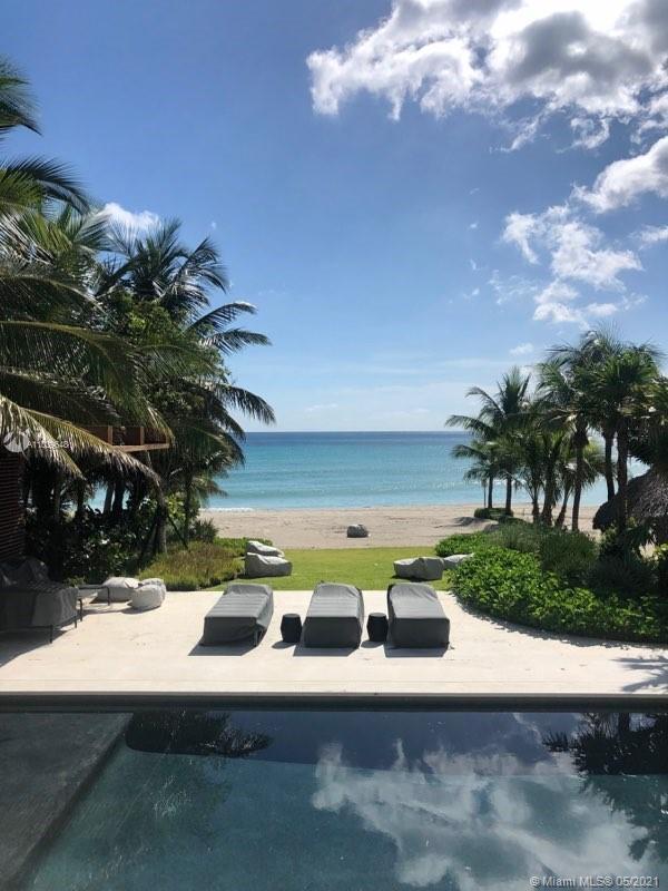 469 Ocean Blvd Luxury Real Estate