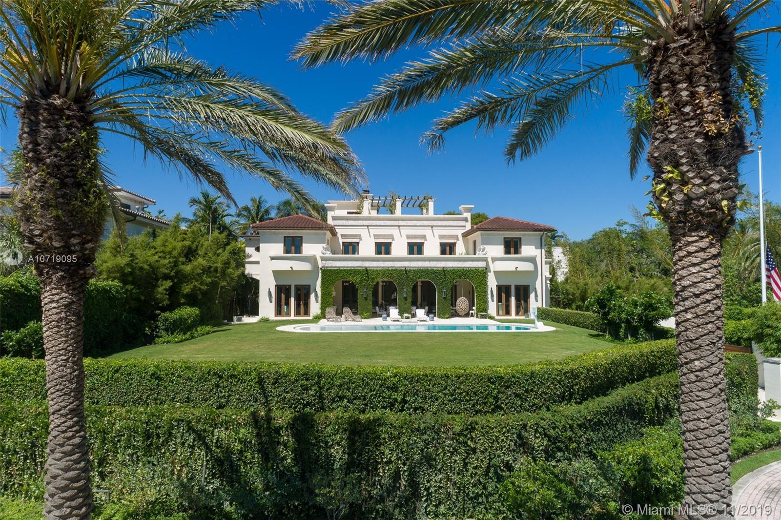 3310 Devon Ct Luxury Real Estate