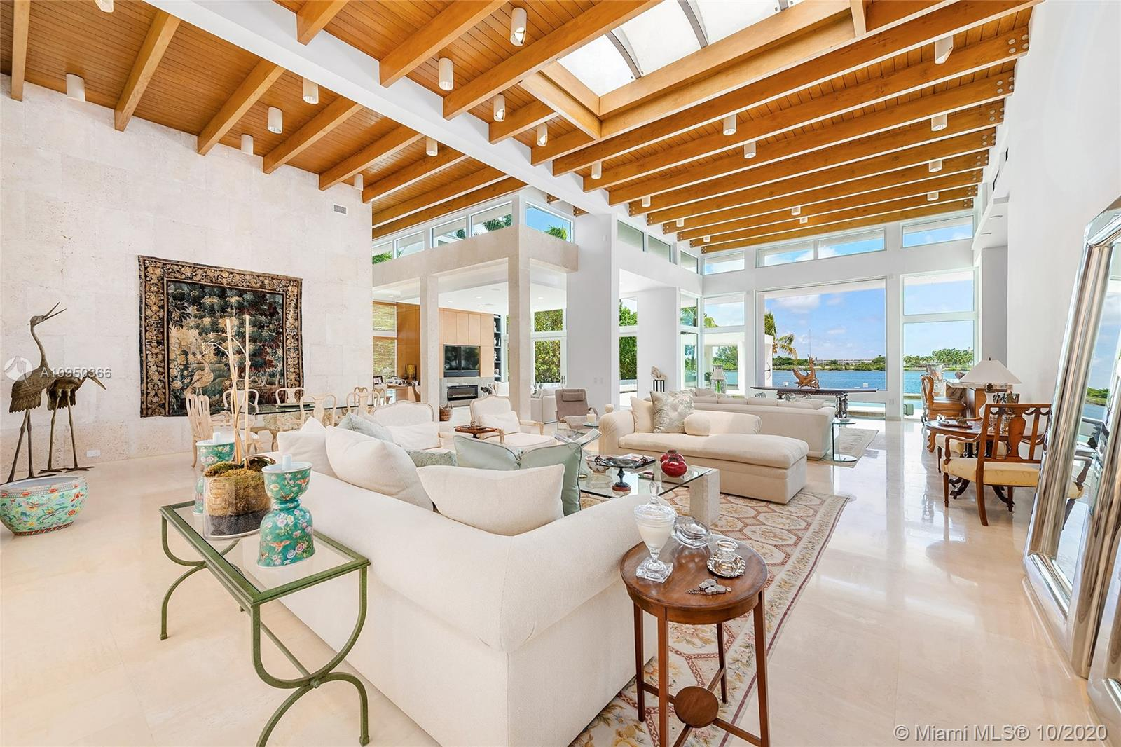 1415 N View Dr Luxury Real Estate
